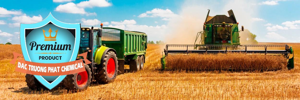 Nơi bán ( phân phối ) hóa chất dùng trong nông nghiệp | Công ty chuyên cung cấp _ bán hóa chất tại TPHCM