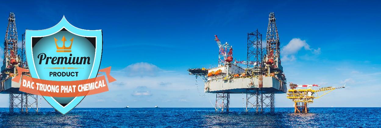 Chuyên bán ( phân phối ) hóa chất sử dụng cho ngành lọc hóa dầu | Cty chuyên bán và cung cấp hóa chất tại TPHCM