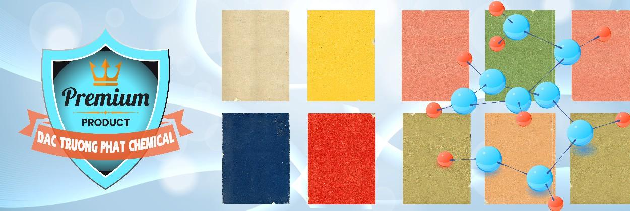 Cty chuyên bán và phân phối sản phẩm phụ gia ngành giấy | Cty cung cấp ( bán ) hóa chất tại TPHCM