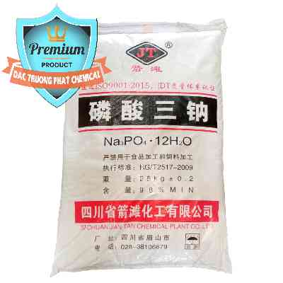 Na3PO4 – Trisodium Phosphate Trung Quốc China JT